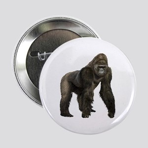 "Gorilla 2.25"" Button"