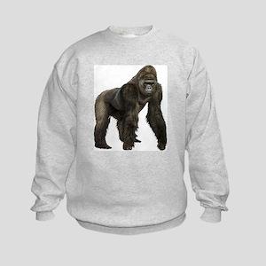 Gorilla Kids Sweatshirt