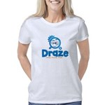 Draze.com Women's Classic T-Shirt