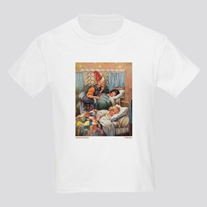 Bowley's Hansel & Gretel Kids T-Shirt