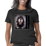 Otterhound Women's Classic T-Shirt
