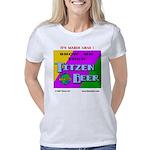 MG Women's Classic T-Shirt