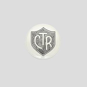 CTR Mini Button