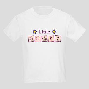 Little princess v2 T-Shirt