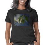 Reflected Light from the R Women's Classic T-Shirt