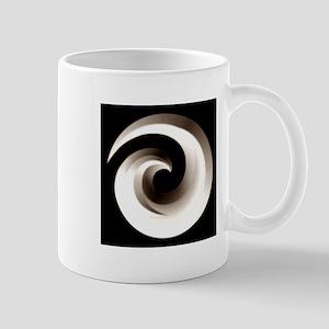 Koru Mug