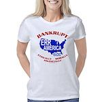 Err - Air America Women's Classic T-Shirt