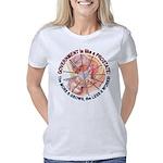 Govt Prostate 2 Women's Classic T-Shirt
