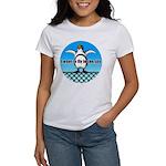 Penguin3 Women's T-Shirt