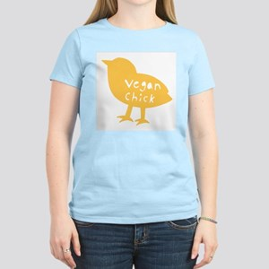 vchick2 T-Shirt