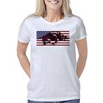 Ameri-hog Women's Classic T-Shirt