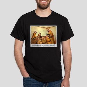mendelspeas T-Shirt