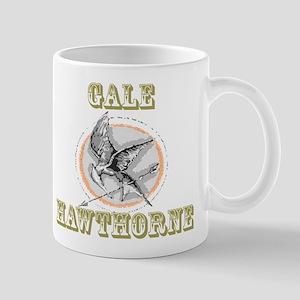 Gale Hawthorne Mug