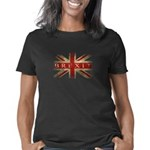 Brexit Women's Classic T-Shirt
