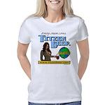 2011 EML Women's Classic T-Shirt
