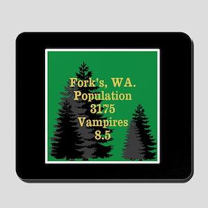 Mousepad~Fork's WA
