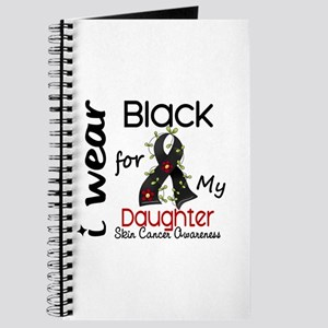 I Wear Black 43 Skin Cancer Journal