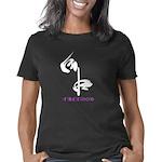 freedom Women's Classic T-Shirt