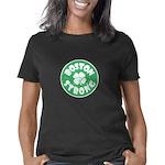 Boston Strong Women's Classic T-Shirt