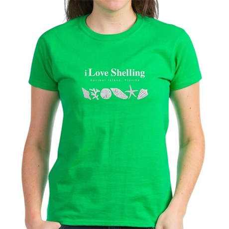iLS apparel 10x6 wt:greys T-Shirt