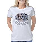 Liberalism Phtoooi lt Women's Classic T-Shirt