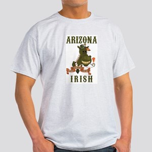 ARIZONA IRISH Light T-Shirt