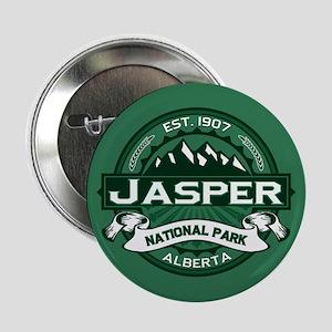 """Jasper Forest 2.25"""" Button"""