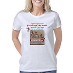 womens tee design Women's Classic T-Shirt