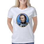 Chopin Women's Classic T-Shirt