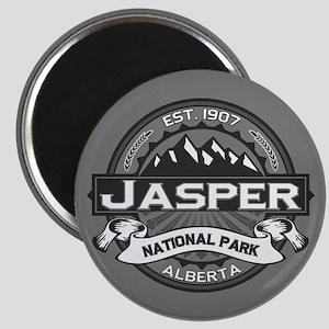 Jasper Ansel Adams Magnet