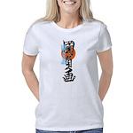 toyokuni3 Women's Classic T-Shirt
