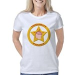 thought_police Women's Classic T-Shirt