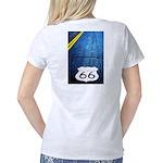 HistoricRoute Women's Classic T-Shirt
