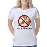 Obamacare Repeal lt Women's Classic T-Shirt