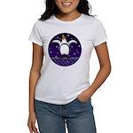 Penguin5 Women's T-Shirt