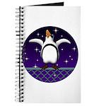 Penguin5 Journal