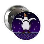Penguin5 2.25