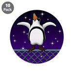 Penguin5 3.5