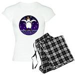 Penguin5 Women's Light Pajamas