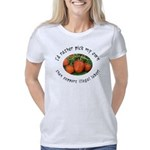 legal picking Women's Classic T-Shirt