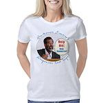 Saddam's Last Hope Women's Classic T-Shirt