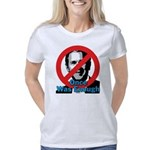 Once_enough_10x10          Women's Classic T-Shirt