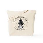 SGS Tote Bag