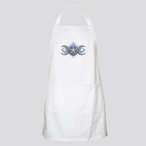 Moonstone Triple Goddess Apron