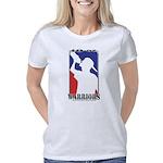 Original Logo Women's Classic T-Shirt