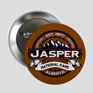 "Jasper Vibrant 2.25"" Button"