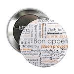 Bon Appetit in many languages 2.25