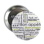 Bon appetit in other language 2.25