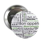 How to say Bon appetit - Gree 2.25