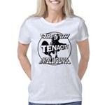 sti Women's Classic T-Shirt